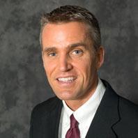 Greg Homan