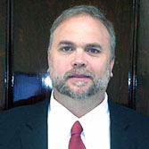 Matthew K Fox, Prosecuting Attorney for Mercer County Government