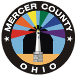 Mercer County Govt Logo