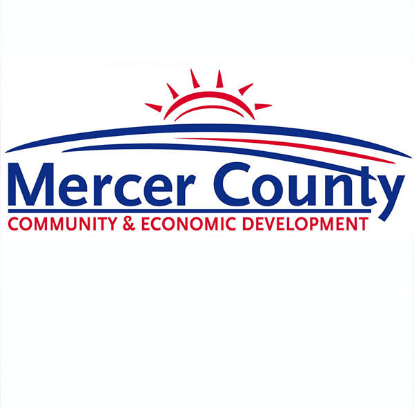 Community Development logo, community & Economic Development