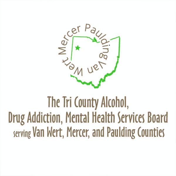 Tri County ADAMHS, logo
