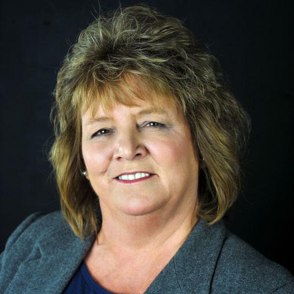 Deb Sneddon, Board of Elections Staff Member