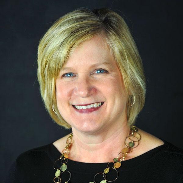 Laura Bruns, Board of Elections Staff Member