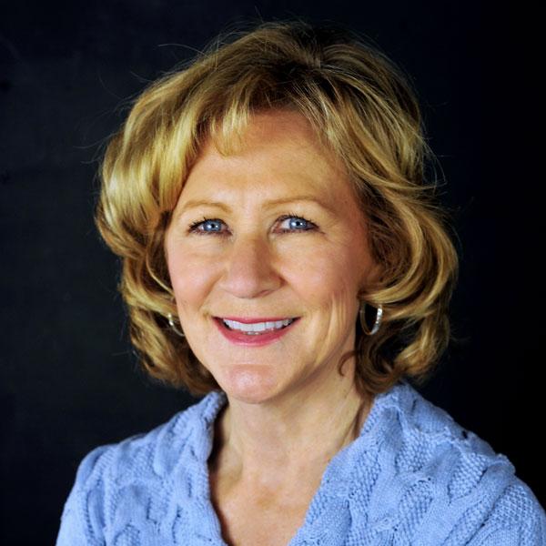 Marie Gross, Board of Elections Staff Member