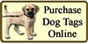 Online Dog Licensing