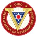 DVS_Ohio_Logo