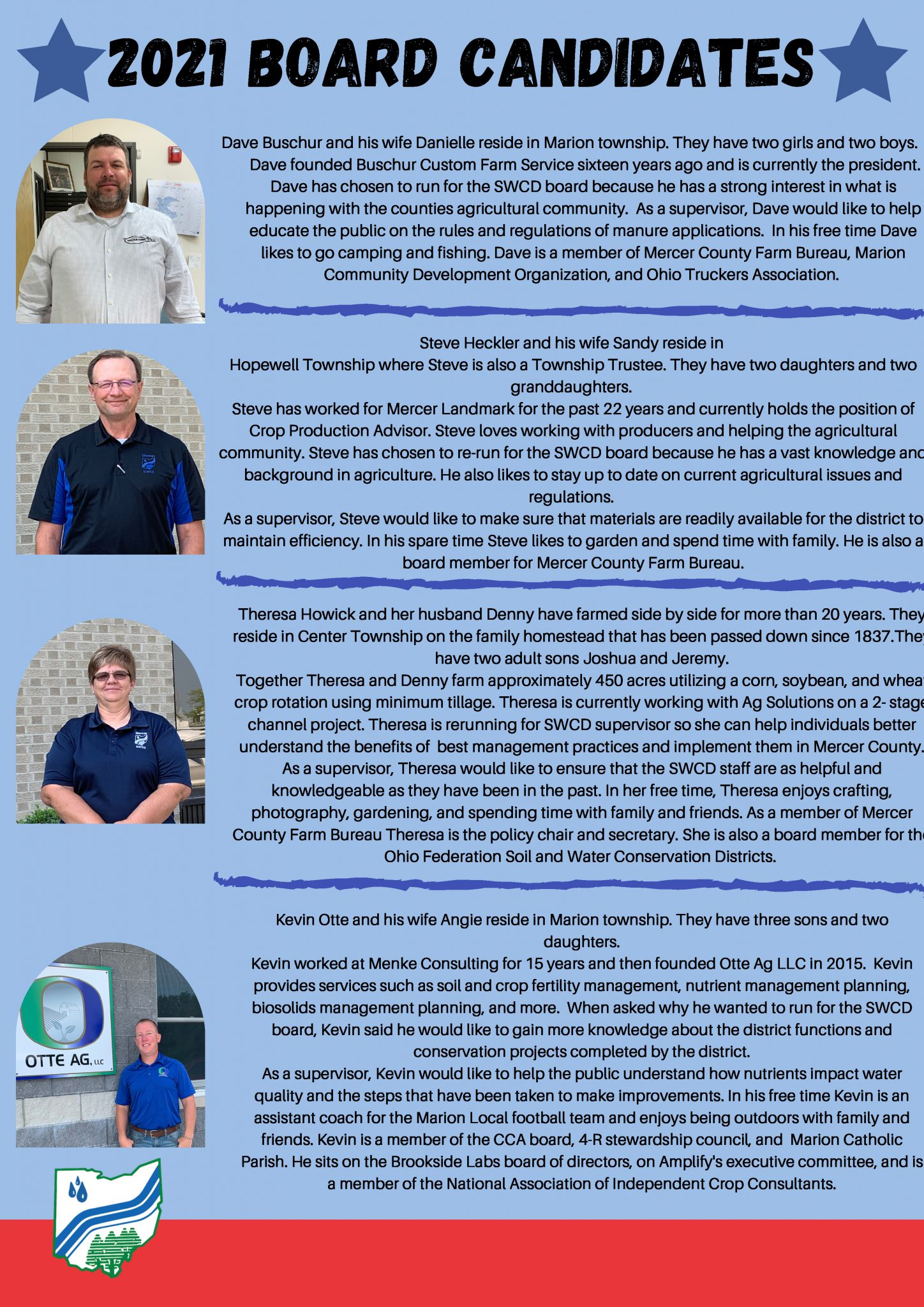 2021-Press-Release-Candidates-Flyers_Page_2
